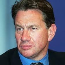 Michael Portillo.jpg