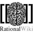 File:RationalWiki.png