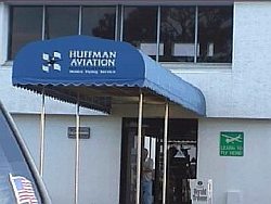 Huffman Aviation.jpg
