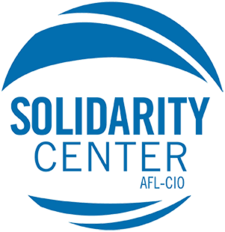 Solidarity center logo.png