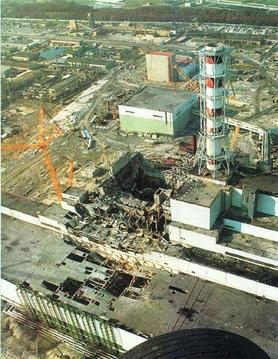 File:Chernobyl disaster.jpg