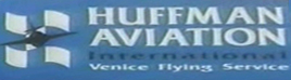 Huffman Aviation logo.jpg
