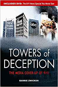 Towers of Deception.jpg