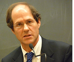 Cass Sunstein.jpg