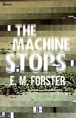 File:The Machine Stops.jpg