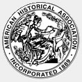 File:American Historical Association.jpg