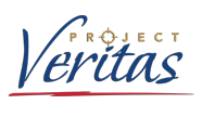 Project Veritas logo.png