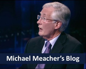 File:Meachers Blog.jpg