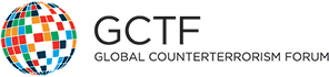 Global Counter Terrorism Forum logo.png