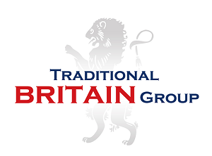Traditional Britain Group.png