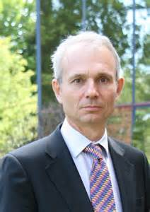 David Lidington.jpg