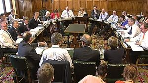 File:Public Accounts Committee.jpg