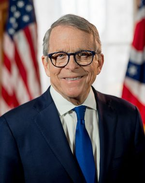 File:Mike DeWine.jpg