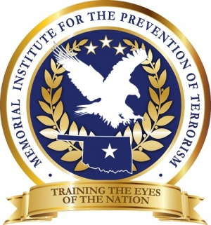 File:Memorial Institute for the Prevention of Terrorism.jpg