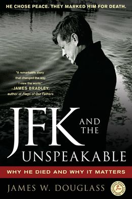 JFK and the Unspeakable.jpg