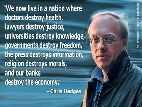 Chris Hedges quote.jpg