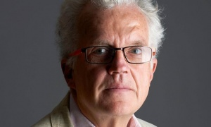 File:Christian Wolmar.jpg