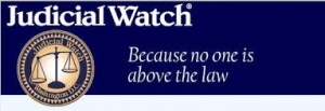 File:Judicial Watch.jpg