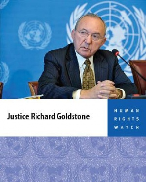 Richard-Goldstone-HRW.jpg