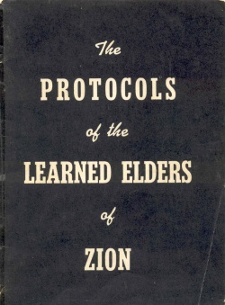 The Protocols of the Learned Elders of Zion.jpg