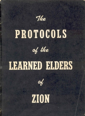 File:The Protocols of the Learned Elders of Zion.jpg