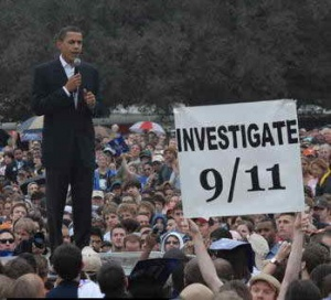 File:911 truth.jpg