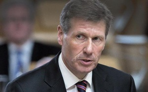 Kenneth MacAskill.jpg
