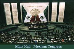 Mexican Congress.jpg