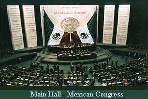 File:Mexican Congress.jpg