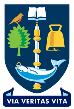 Uni Glasgow 2017 arms.png