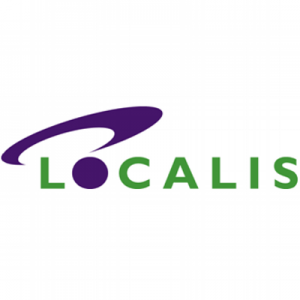 Localis.png