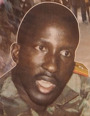File:Thomas Sankara.jpg