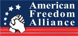 American Freedom Alliance.png
