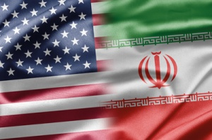 File:Iran-US-Flag.jpg