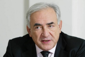File:Strauss Kahn.jpg