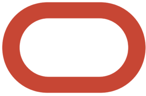 Oracle Corporation logo.png