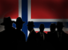 Norway Deep state.png