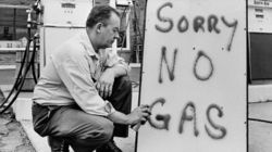 1973 sorry no gas.jpg
