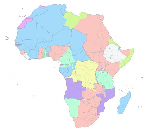 Colonial Africa 1913 map.jpg