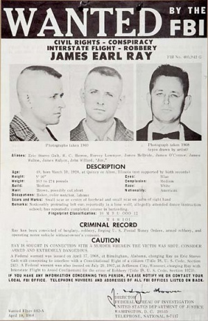 James Earl Ray-F.B.I. wanted poster-.jpg