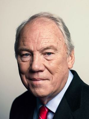 File:Peter Sissons.jpg