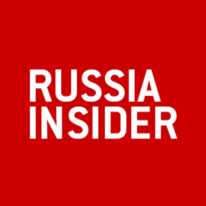 File:Russia Insider.png