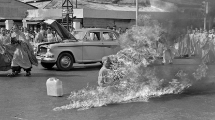 Thich Quang Duc.jpg