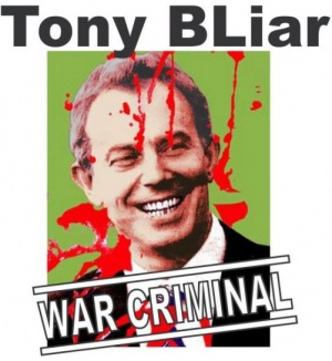 Tony-blair-war-criminal.jpg