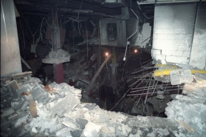 1993 World Trade Center bombing.jpg