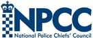 link=National_Police_Chiefs%27_Council
