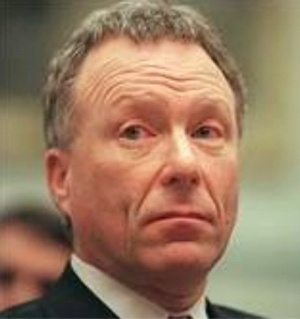 File:Scooter Libby.jpg