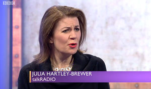 File:Julia Hartley-Brewer.jpg