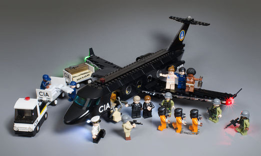 CIA Drug trafficking lego.jpg