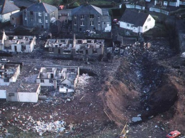Lockerbie-aerial.jpg